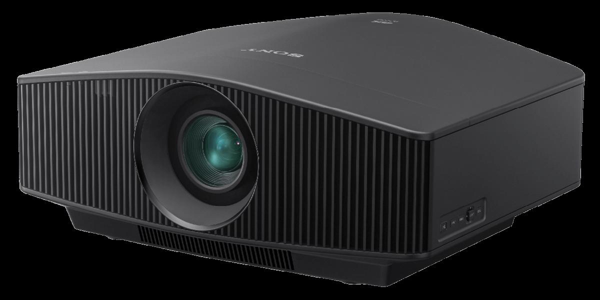 Sony 790ES 4K Projector